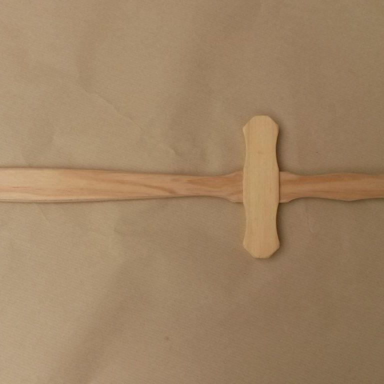espada